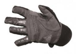 Rukavice Crazy Gloves Sci Alp Race