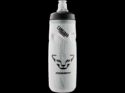 Láhev Dynafit Race Thermo Bottle