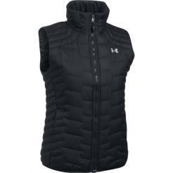 Dámská vesta Under Armour UA CGR VEST