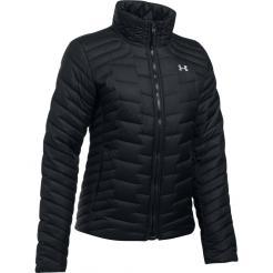 Dámská bunda Under Armour UA CGR Jacket