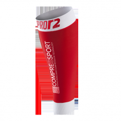 Kompresní návlek COMPRESSPORT  R2 SWISS